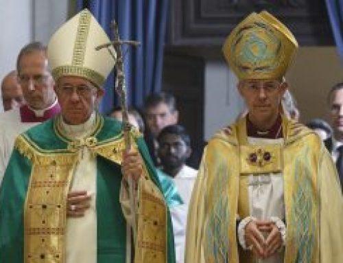 Silogismo Anti-Sedevacantista 1 – Não é Falso Papa, é Papa Mau