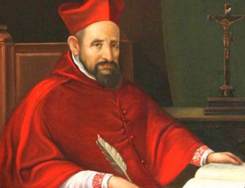 Esclarecimentos sobre a Questão do Papa Herético